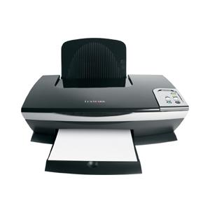 Скачать Драйвер Для Принтера Lexmark X1270 Для Windows 7 - фото 10
