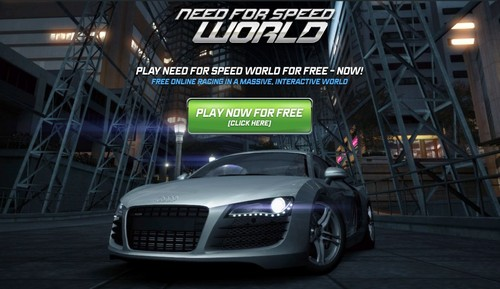 need for speed world z vody online. Black Bedroom Furniture Sets. Home Design Ideas